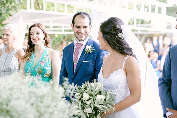romantic-summer-wedding-athens-olive-brunches_22