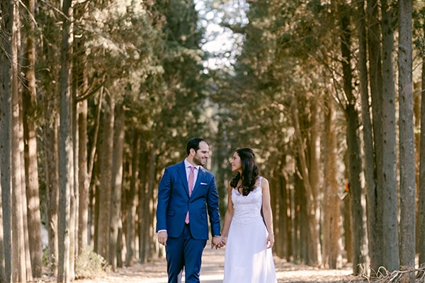 romantic-summer-wedding-athens-olive-brunches_28