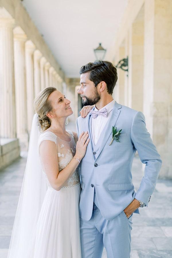 romantic-summer-wedding-corfu_01