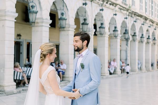 romantic-summer-wedding-corfu_01x