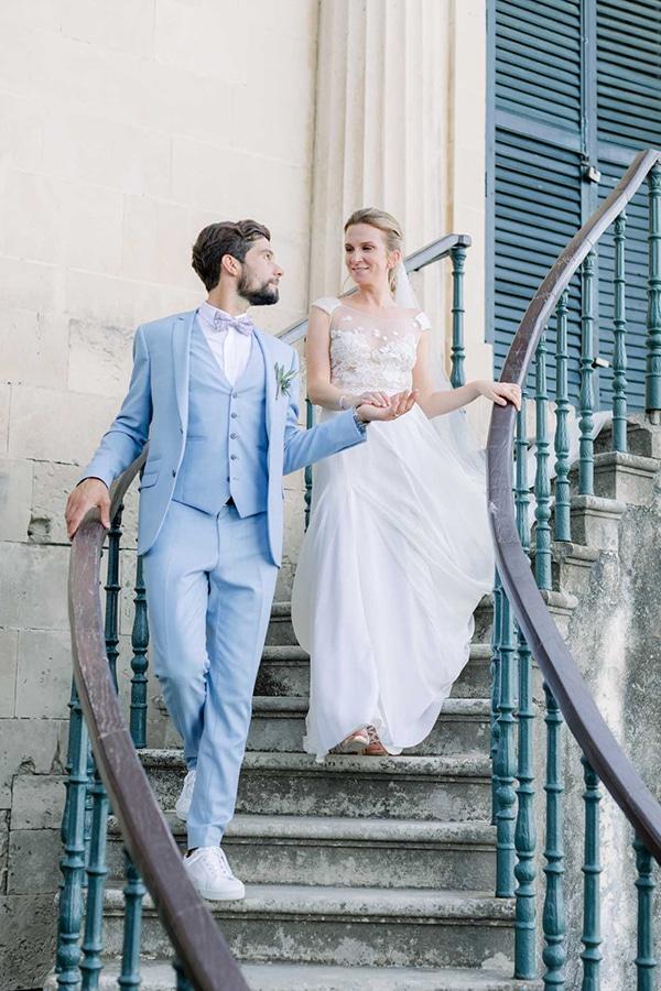 romantic-summer-wedding-corfu_02x