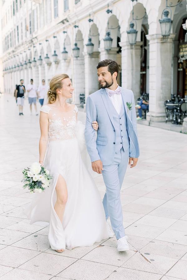 romantic-summer-wedding-corfu_03