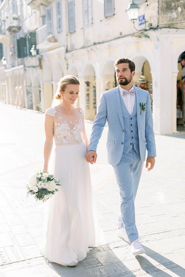 romantic-summer-wedding-corfu_04