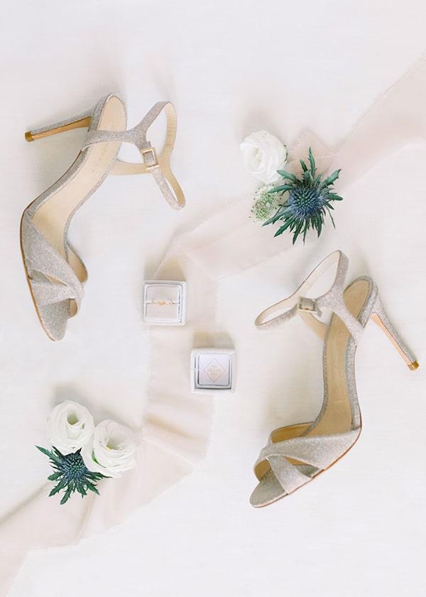 romantic-summer-wedding-corfu_06x