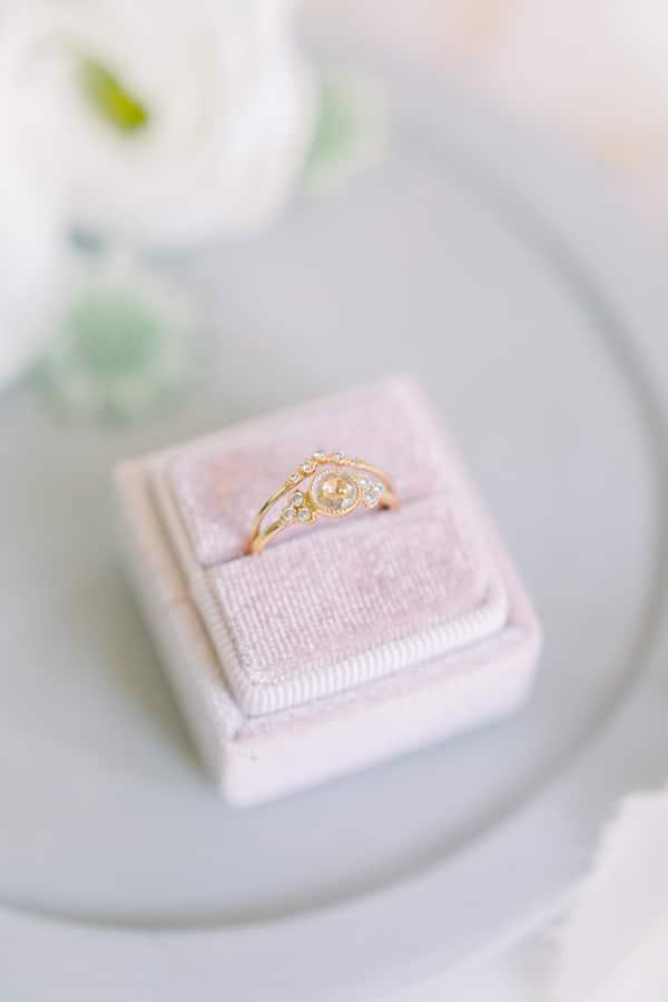 romantic-summer-wedding-corfu_07