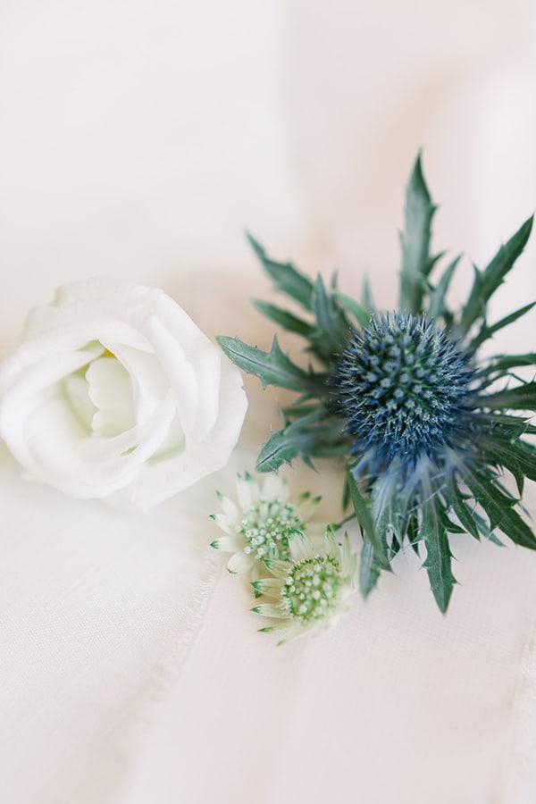romantic-summer-wedding-corfu_08