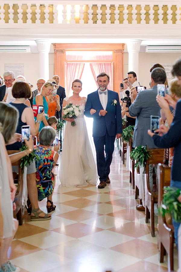 romantic-summer-wedding-corfu_22
