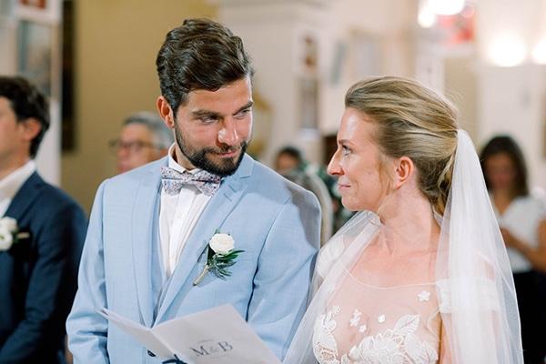 romantic-summer-wedding-corfu_23