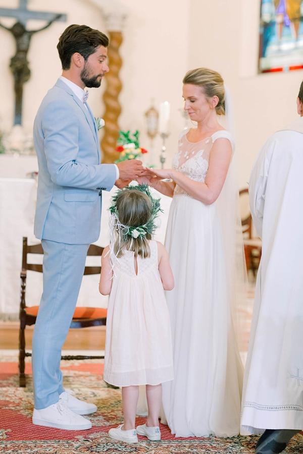 romantic-summer-wedding-corfu_25