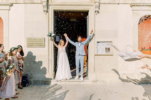 romantic-summer-wedding-corfu_25x