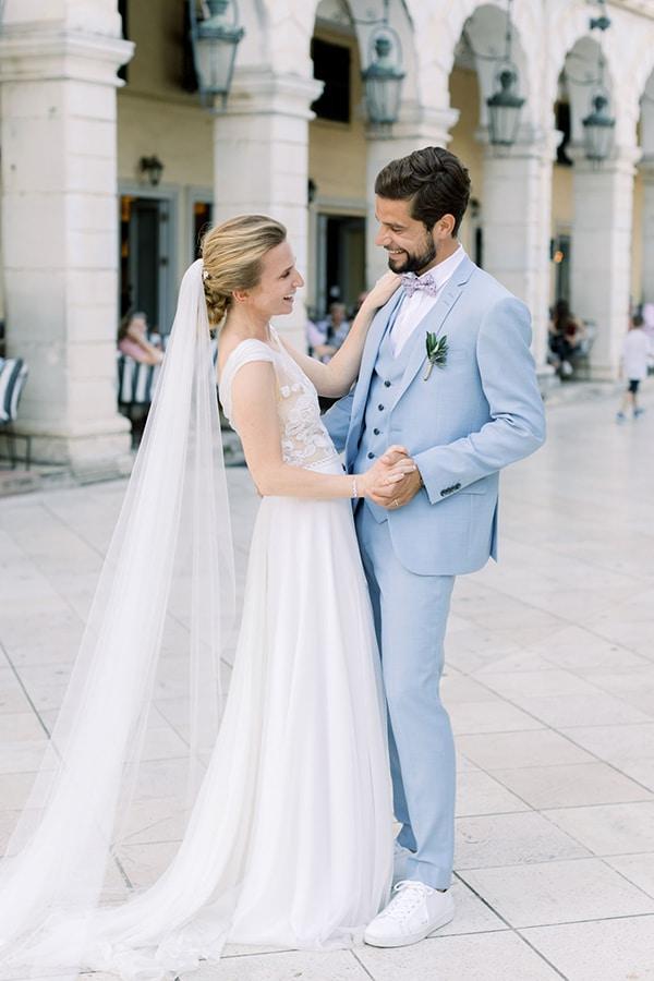 romantic-summer-wedding-corfu_27