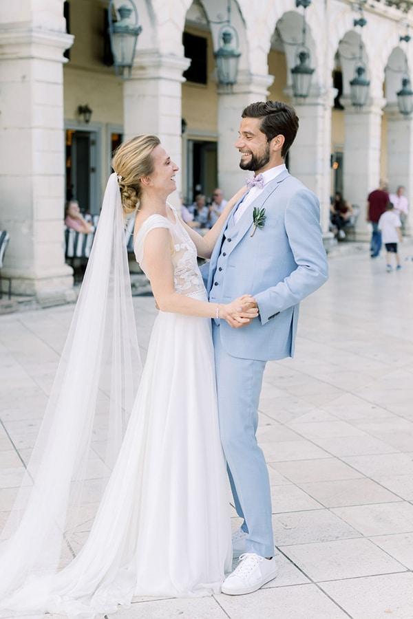 romantic-summer-wedding-corfu_32x