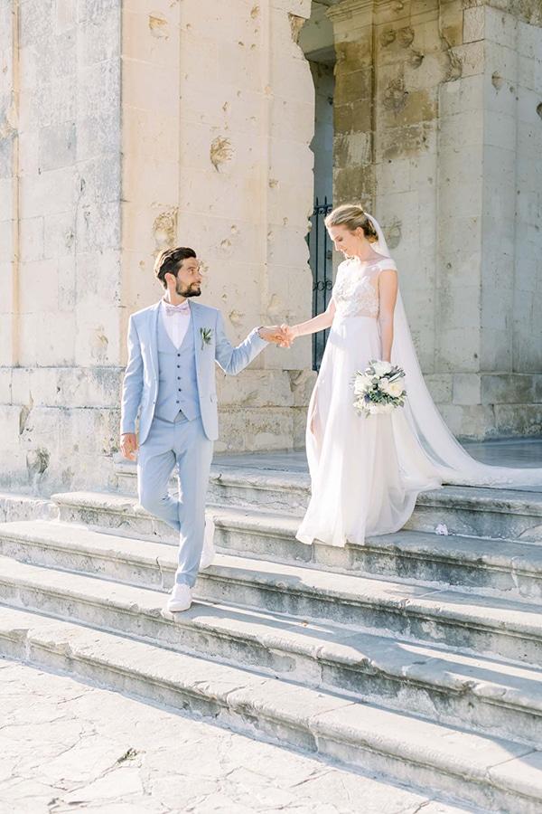 romantic-summer-wedding-corfu_35