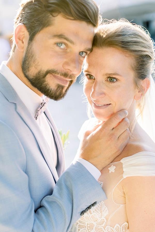 romantic-summer-wedding-corfu_35x