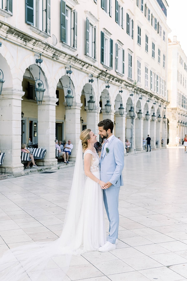 romantic-summer-wedding-corfu_36
