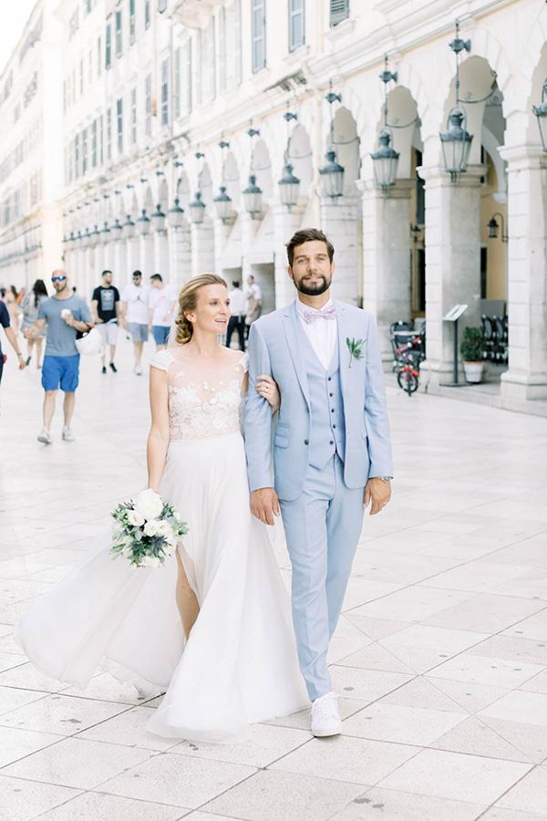 romantic-summer-wedding-corfu_37