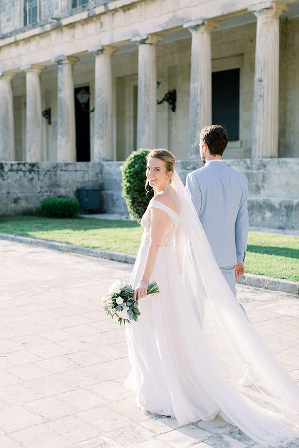 romantic-summer-wedding-corfu_40x
