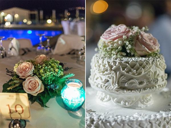 romantic-wedding-flowers-soft-hues-wooden-details_18A