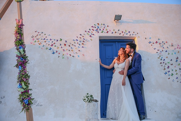 summer-bohemian-wedding-paros-island_01