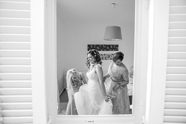 summer-bohemian-wedding-paros-island_08