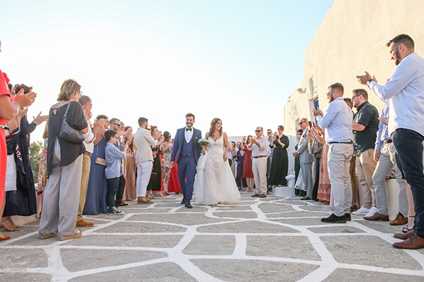 summer-bohemian-wedding-paros-island_17