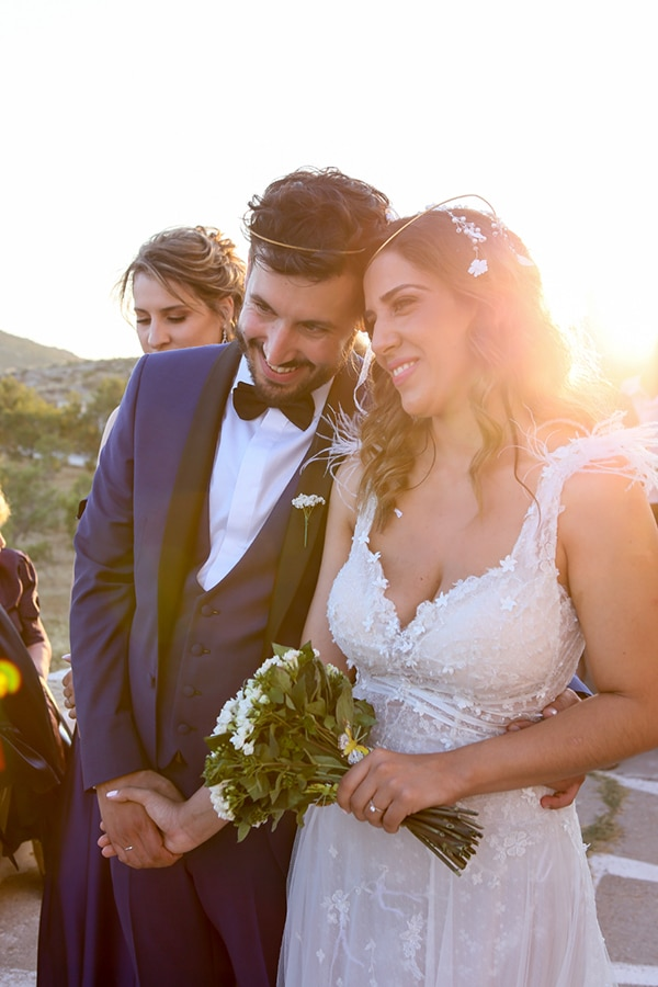 summer-bohemian-wedding-paros-island_19