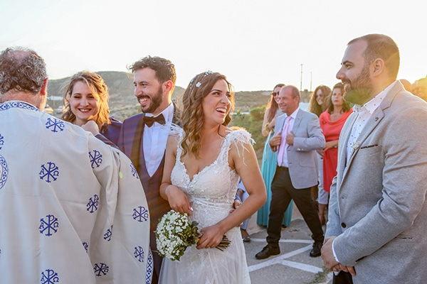 summer-bohemian-wedding-paros-island_20