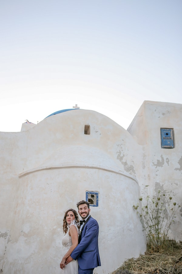 summer-bohemian-wedding-paros-island_23