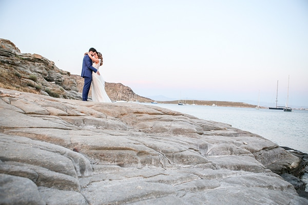 summer-bohemian-wedding-paros-island_24