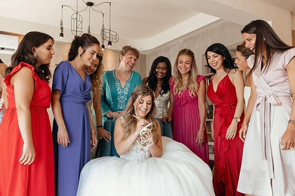 summer-wedding-kavala-olive-pastel-hues_07