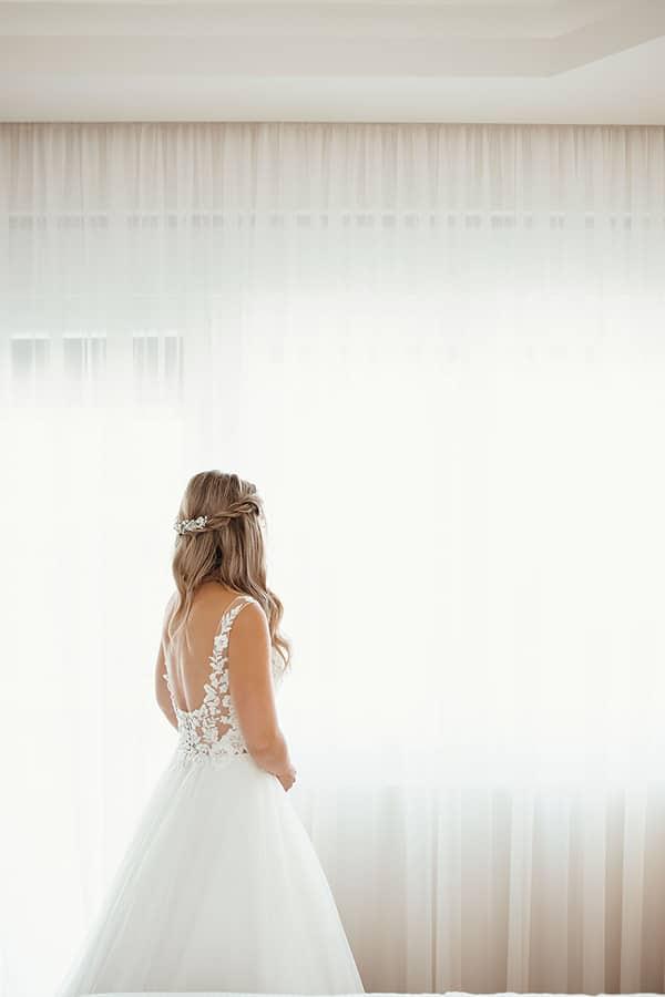 summer-wedding-kavala-olive-pastel-hues_10