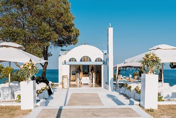 summer-wedding-kavala-olive-pastel-hues_13