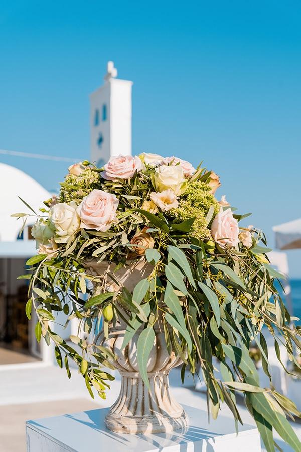 summer-wedding-kavala-olive-pastel-hues_14