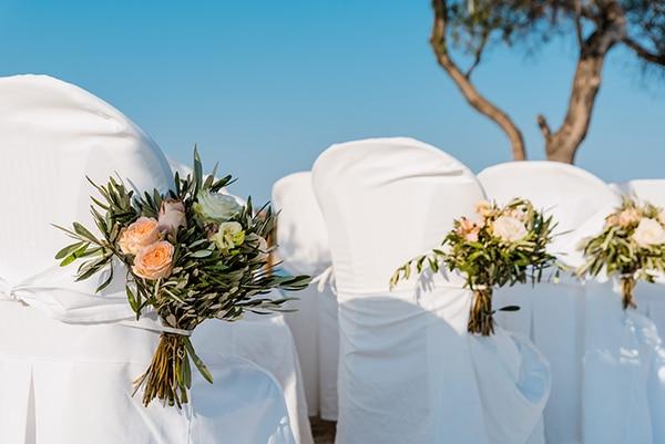 summer-wedding-kavala-olive-pastel-hues_15