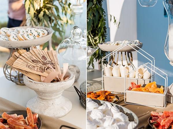 summer-wedding-kavala-olive-pastel-hues_18A