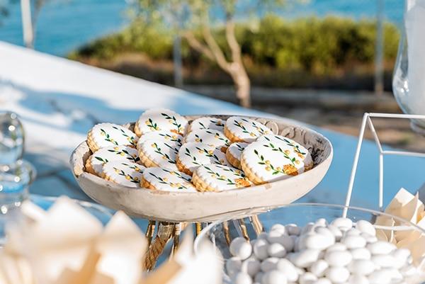 summer-wedding-kavala-olive-pastel-hues_19
