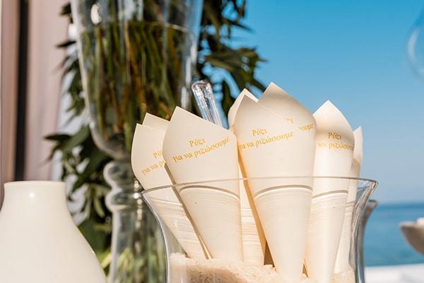 summer-wedding-kavala-olive-pastel-hues_20