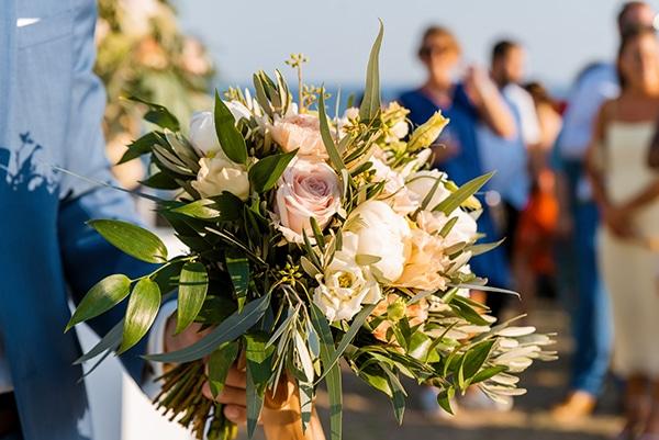 summer-wedding-kavala-olive-pastel-hues_21