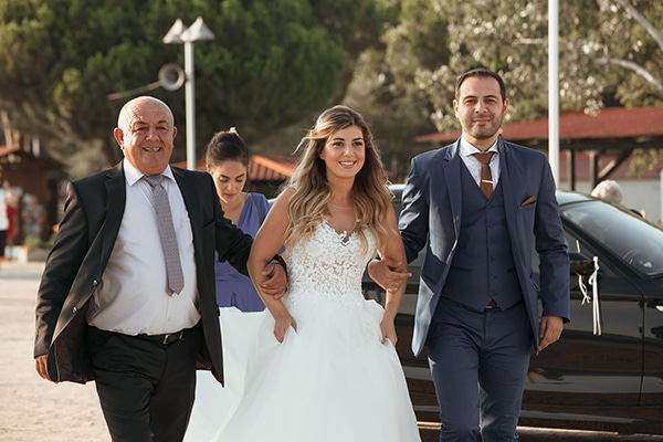 summer-wedding-kavala-olive-pastel-hues_22