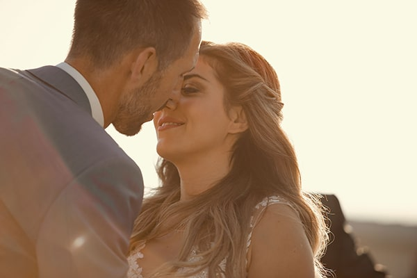 summer-wedding-kavala-olive-pastel-hues_23