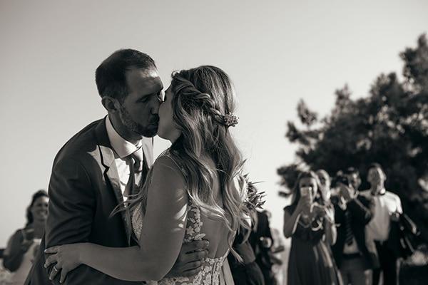 summer-wedding-kavala-olive-pastel-hues_24