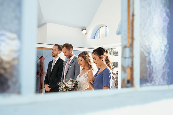 summer-wedding-kavala-olive-pastel-hues_25