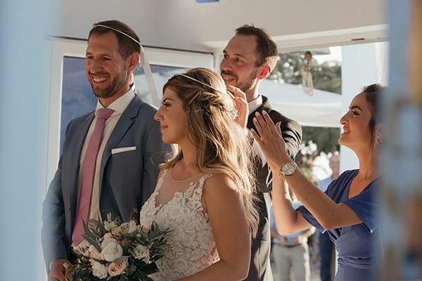 summer-wedding-kavala-olive-pastel-hues_26