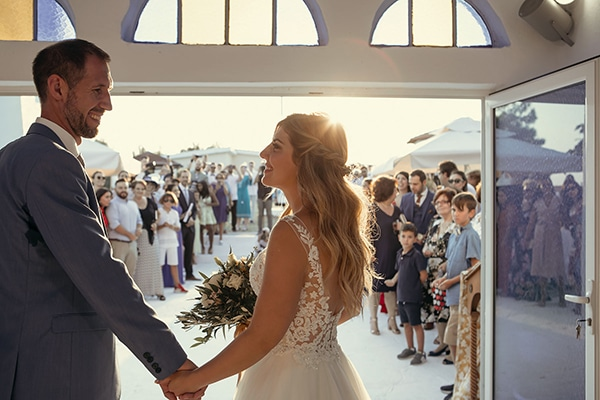 summer-wedding-kavala-olive-pastel-hues_27