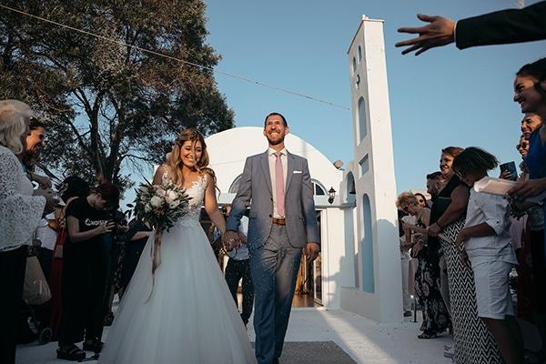 summer-wedding-kavala-olive-pastel-hues_28