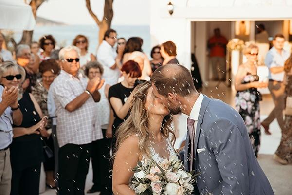 summer-wedding-kavala-olive-pastel-hues_29