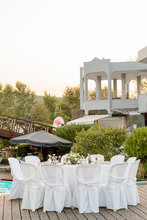 summer-wedding-kavala-olive-pastel-hues_30
