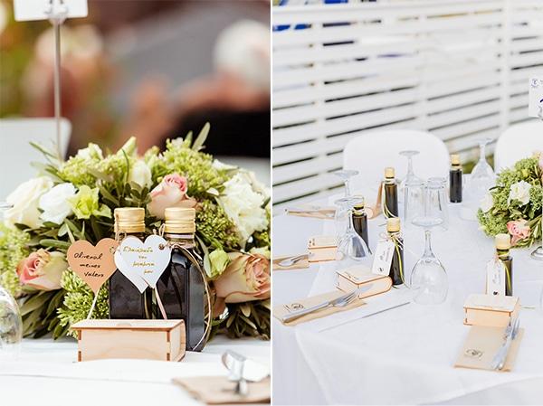 summer-wedding-kavala-olive-pastel-hues_31A
