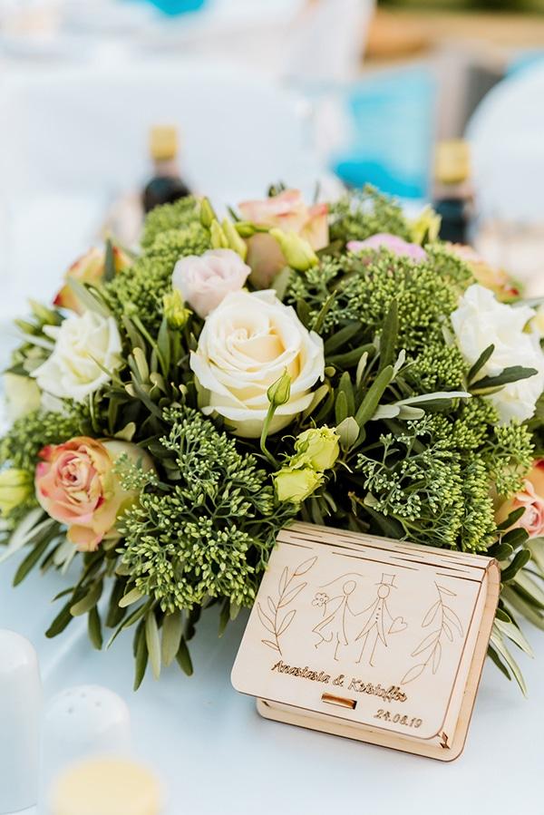 summer-wedding-kavala-olive-pastel-hues_32