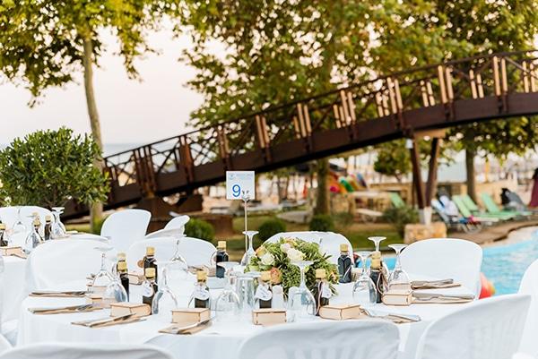 summer-wedding-kavala-olive-pastel-hues_33